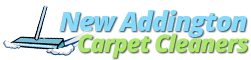 New Addington Carpet Cleaners